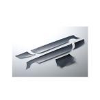 NISMO ニスモ 8090S-RNE20 ドアインナープロテクター ノート(E12)e-POWER用 5枚セット