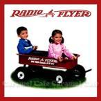 ショッピングコストコ 送料無料 RADIO FLYER ラジオフライヤー ビッグレッド ATW  #1800 Big Red Classic ATW