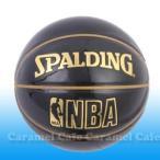 Yahoo!キャラメルカフェストアSPALDINGスポルディングバスケットボールUNDERGLASSアンダーグラスフリースタイル向けのエナメルボールブラック7号RCP05P04Jul15