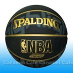 ����̵�� SPALDING ���ݥ�ǥ��� �Х����åȥܡ��� GOLD HIGHLIGHT ������ɥϥ��饤�� ����������С� 7��