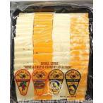 クール便送料無料コストコCOSTCO ソノマチーズファクトリースライスチーズパーティトレー907gRCP