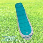 送料無料 Coleman コールマン シルバートン 大人用 寝袋 マミー型 −17.8度 コールドウェザー マミー スリーピングバッグ