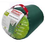 Coleman  コールマン ASPEN MEADOW アスペンメドウ スリーピングバッグ 寝袋 シュラフ 封筒型 耐寒4.4℃対応
