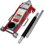 送料無料 costco コストコ ARCAN アルカン 油圧式 ガレージ ジャッキ 3トン 低床 HJ3000JP フロアジャッキ