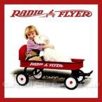 送料無料 RADIO FLYER ラジオフライヤー レンジャーワゴン #93B Ranger Wagon