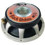 スピーカー - 12インチ Peavey Black Widow, 8 Ohm, 1201-8 BW