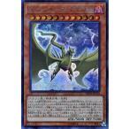 遊戯王カード Sin トゥルース・ドラゴン(シークレットレア) 20th ANNIVERSARY LEGEND COLLECTION(20TH) シン 闇属性 ドラゴン族 シク