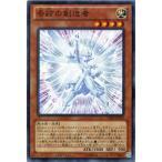 遊戯王カード 希望の創造者 / トーナメントパック / シングルカード