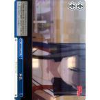 カードミュージアム Yahoo!店で買える「ヴァイスシュヴァルツ 本音(CC) BanG Dream! BD/W47-118」の画像です。価格は20円になります。