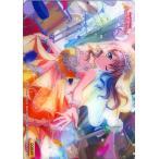 ヴァイスシュヴァルツ スペシャルパック バンドリ! ガールズバンドパーティ! クリアトレカ(山吹沙綾)(N) BD/WE31-IC-009-N | ガルパ イラストカード