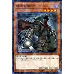 遊戯王カード 終末の騎士(ノーマルパラレル) デッキビルドパック ダーク・セイヴァーズ(DBDS)