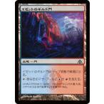 マジック・ザ・ギャザリング イゼットのギルド門 / ドラゴンの迷路(日本語版)シングルカード