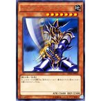 遊戯王カード バスター・ブレイダー(レア) / 【決闘都市編】(DP16) / シングルカード
