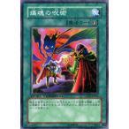 遊戯王カード/混沌の覇者!!(DT05)