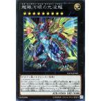 遊戯王カード 超銀河眼の光波龍(シークレットレア) レイジングテンペスト シングルカード RATE-JP049-SI