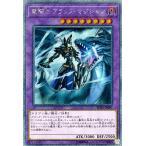遊戯王カード 竜騎士ブラック・マジシャン(エクストラシークレットレア) ザ・レアリティ・コレクション 20th ANNIVERSARY EDITION (RC02)