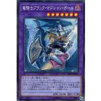 遊戯王カード 竜騎士ブラック・マジシャン・ガール(コレクターズレア) レアリティコレクション プレミアムゴールドエディション (RC03) | 融合