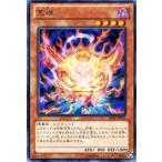 遊戯王カード 荒魂 (レア) / シャドウスペクターズ(SHSP) / シングルカード