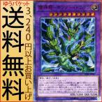 遊戯王カード 雷神龍−サンダー・ドラゴン(20th シークレットレア) ソウル・フュージョン(SOFU) | 融合 光属性 雷族 20th