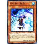 遊戯王カード/スターストライク・ブラスト