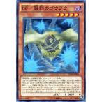 遊戯王カード/ザ・ダーク・イリュージョン(TDIL)