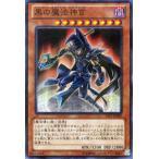 遊戯王カード 黒の魔法神官(ノーマルパラレル) / トーナメントパック ...