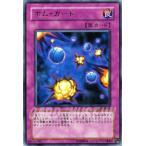 遊戯王カード ボム・ガード (レア) / ザ・シャイニング・ダークネス(TSHD) / シングルカード