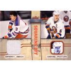 NHLカード