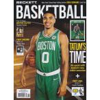 NBA Beckett Plus #302 2017ǯ 11��� 10/10���١�