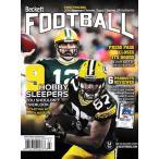 (NFLベケット) NFL Beckett Plus #290 2015年 3月号