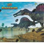 (セール)2015 UD Dinosaurs トレーディングカード ボックス(Box)
