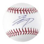 ��ë��ʿ ľɮ������ܡ��� / Shohei Ohtanni Autographed Baseball 4/20�����١�