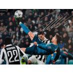 ���ꥹ�ƥ������Ρ���ʥ��� �쥢�롦�ޥɥ�� �������˥å� UEFA ������ vs ��٥�ȥ� ľɮ������ե��� / Cristiano Ronaldo