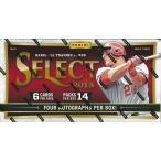 送料無料! 2013 Panini Select Baseball ボックス (Box)