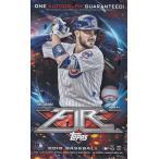MLB 2018 Topps Fire Baseball ボックス(Box) 大谷翔平選手ラインナップ!8/29入荷!