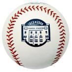 (セール)ローリングス ヤンキー・スタジアム ファイナルロゴ入り公式球 MLBボール