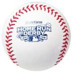 (セール)Rawlings社製 2009 ホームランダービー 公式球 / MLBボール