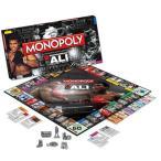 カードファナティック提供 <small>ベビー・マタニティ・ゲーム</small>通販専門店ランキング5位 モハメド・アリ モノポリー / Muhammad Ali / Monopoly