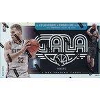 バスケカード NBA 2015-16 Panini Gala Basketball ボックス (Box)