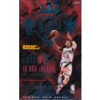 NBA 2016-17 Panini Court Kings Basketball 送料無料、12/2入荷!