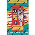 NBA 2017-18 Panini Donruss Basketball ボックス(Box)謝恩価格!
