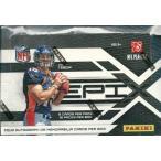 (セール)NFL 2010 Panini Epix ボックス (Box)