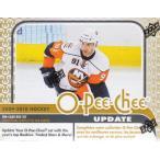 セール!NHL 09/10 UD OPC Update Boxed Set 5/26入荷!