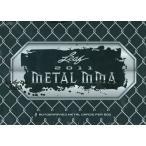 セール!2011 Leaf Metal MMA ボックス (Box)