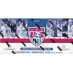 (セール)サッカー 2015 Panini USA Soccer Box Set