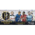 (予約)サッカー 2016 Topps Premier Gold Soccer ボックス (Box)