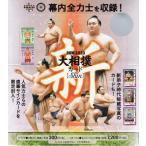 BBM2020大相撲カード(BOX)1月中旬