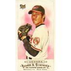 上原浩治 2009 Topps Allen & Ginter's Rookie Card(Mini Size) Koji Uehara