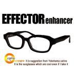 EFFECTOR enhancer エフェクター エンハンサー