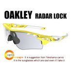 ショッピングOAKLEY OAKLEY RadarLock Asia Fit オークリー レーダーロック アジアフィット